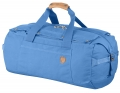 Duffel No. 6 Medium, kolor: 525 - UN Blue.