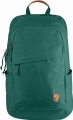 Fjallraven Raven 20L, kolor: 647 Copper Green
