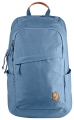 Fjallraven Raven 20L, kolor: 519 - Blue Ridge.