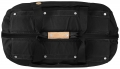 Duffel No. 6 Medium, kolor: 550 - Black.
