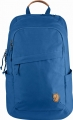 Fjallraven Raven 20L, kolor: 539 Lake Blue.