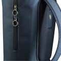 Kiruna Backpack Small, kolor: 560 - Navy.