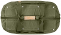 torba_Fjallraven_Duffel_No_6_Medium_Medium_kolor_620_Green_nr_1.jpg