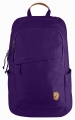 Fjallraven Raven 20L, kolor: 580 Purple