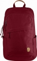 Fjallraven Raven 20L, kolor: 330 - Redwood.