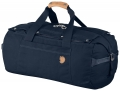 Duffel No. 6 Medium, kolor: 560 - Navy.