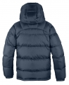 Expedition Down Lite Jacket, kolor: 560 - Navy.