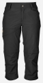 Daloa MT 3 Stages Trousers, kolor: 030 - Dark Grey, nr 2.