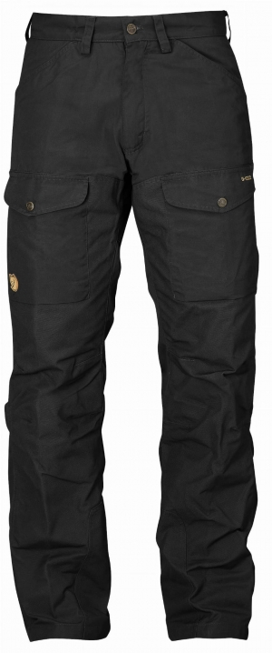 ARKTIS TROUSERS