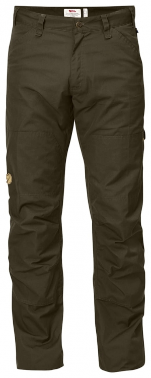 BARENTS PRO JEANS REGULAR