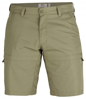 TRAVELLERS SHORTS
