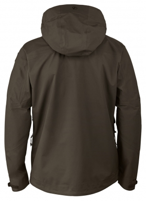 LAPPLAND ECO-SHELL JACKET