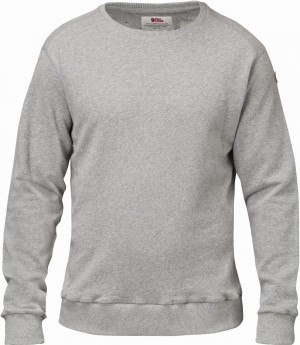 KIRUNA LIGHT SWEATER - SWETER