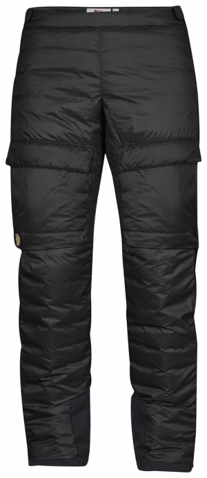 KEB TOURING TROUSERS W