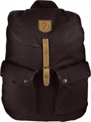 GREENLAND BACKPACK 15L.