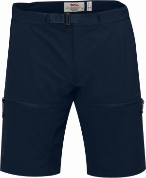 HIGH COAST HIKE SHORTS