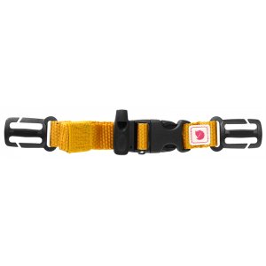 CHEST STRAP LONG