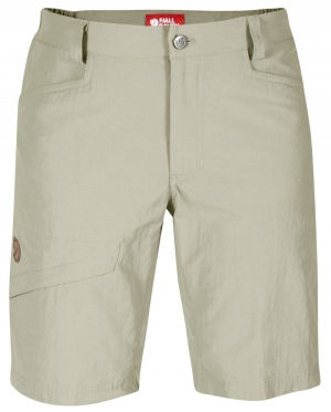 DALOA MT SHORTS