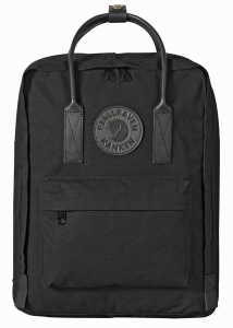 KANKEN No. 2 MINI BLACK EDITION