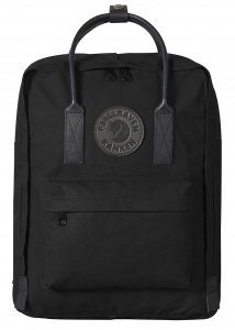 KANKEN No. 2 BLACK EDITION