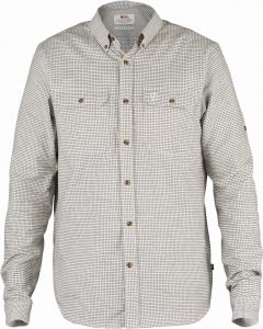 FOREST FLANNEL SHIRT