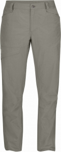 DALOA MT TROUSERS