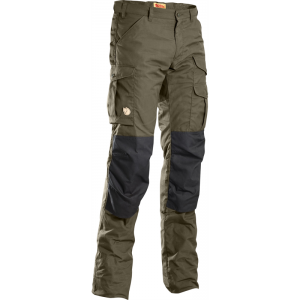 BARENTS PRO WINTER TROUSERS