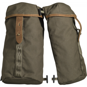 STUBBEN SIDE POCKETS