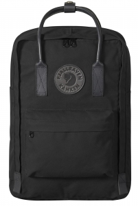 KANKEN No. 2 LAPTOP 15 BLACK EDITION