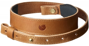 RIFLE LEATHER STRAP