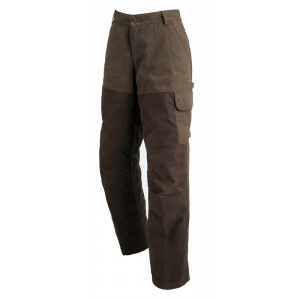 BRENNER TROUSERS