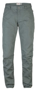 HIGH COAST FALL TROUSERS W