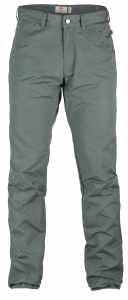 HIGH COAST FALL TROUSERS