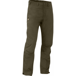TIMBER BUCK TROUSERS