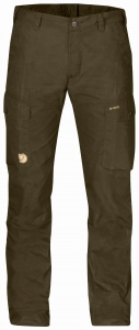 RUAHA TROUSERS