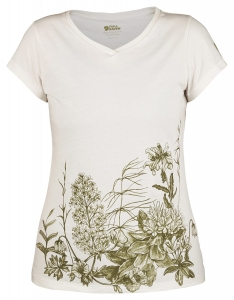 MEADOW T-SHIRT W