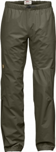 ABISKO ECO-SHELL TROUSERS