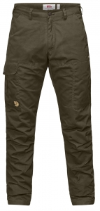 KARL PRO TROUSERS HYDRATIC