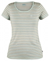 High Coast Stripe T-Shirt W, kolor: 513 -  Ocean Mist.