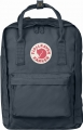 "Fjallraven Kanken Laptop 13"", kolor 031 Graphite"