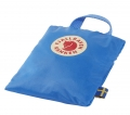Kanken Rain Cover Mini, kolor: 525 - UN Blue