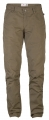 High Coast Fall Trousers W, kolor: 255 - Khaki.