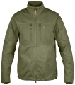 Abisko Shade Jacket, kolor: 620 - Green