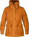 Jacket No. 68 W, kolor: 212 - Burnt Orange