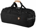 Duffel No. 6 Large, kolor: 550 - Black.