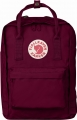 "Fjallraven Kanken Laptop 13"", kolor 420 Plum"
