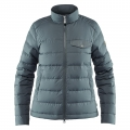 Greenland Down Liner Jacket W, kolor: 042 - Dusk