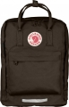 Kanken Big, kolor 290 - Brown.