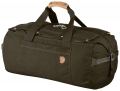 Duffel No. 6 Large, kolor: 633 - Dark Olive.