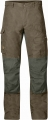 Barents Pro Trousers, kolor: 284/032 Taupe/Mountain Grey.